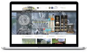 Portfolio-Gambio-Onlineshop-Euroshop-24