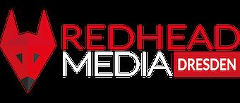 Redheadmedia Dresden